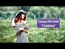 Очень Красивая Песня Гриша Петров 💕Танюша 💕 ПРЕМЬЕРА 2018