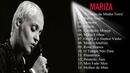 Melhores Canções de Mariza - Fado Mariza Melhor Música Portuguesa 2018