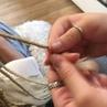 Maarja_punupatsid_braids video