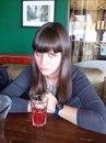 Валентина Бедяева фото #49