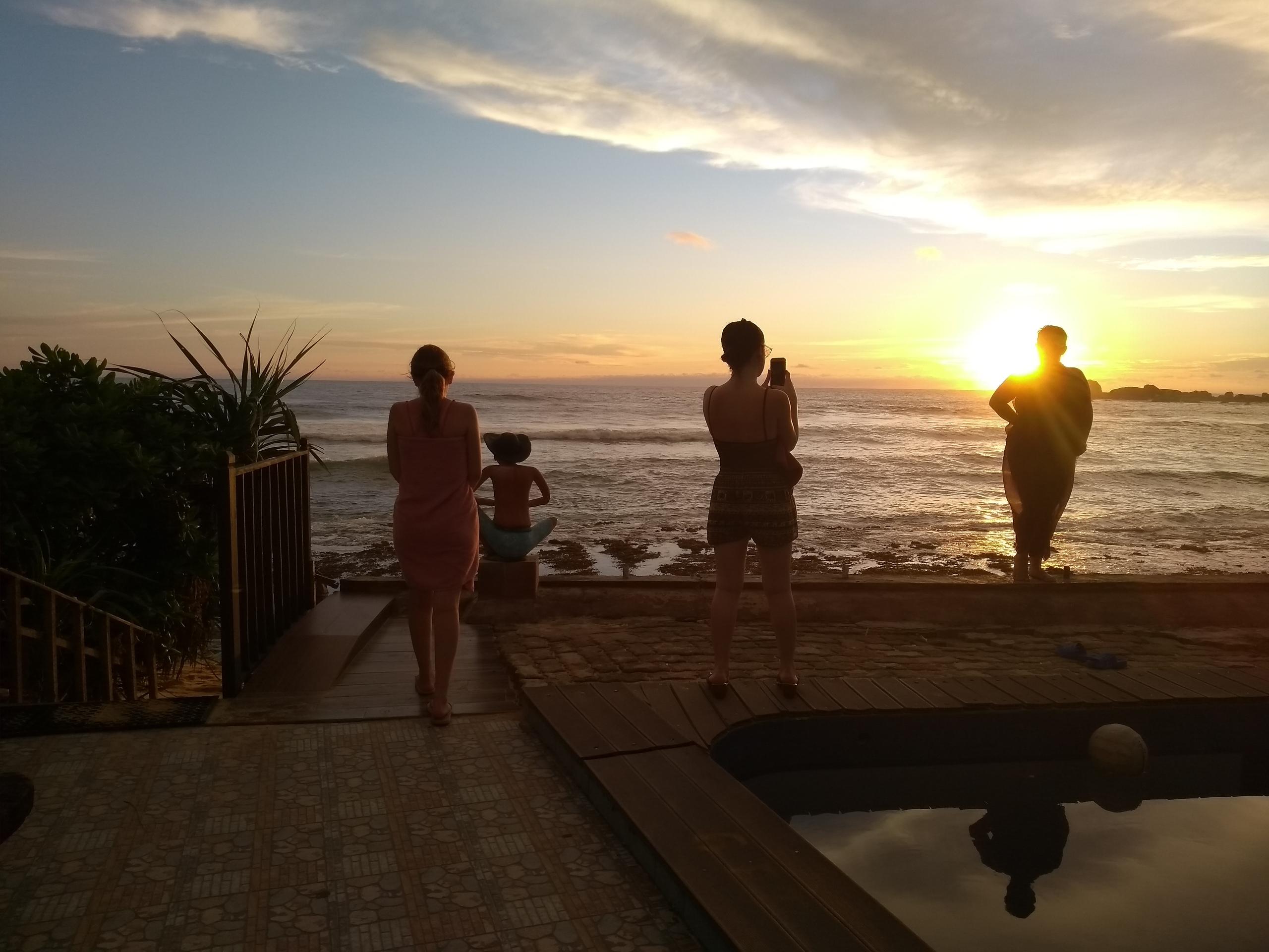 Шри Ланка (фото) - Страница 10 FVa_voN-u0o