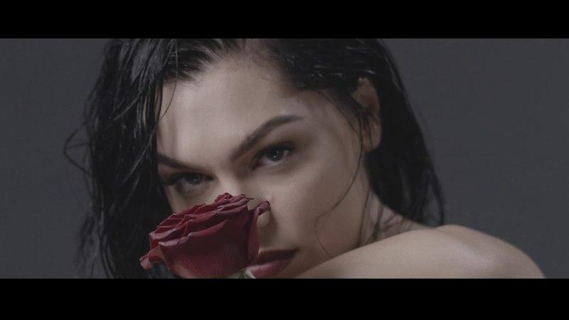 Jessie J - R.O.S.E. IN BLOOM