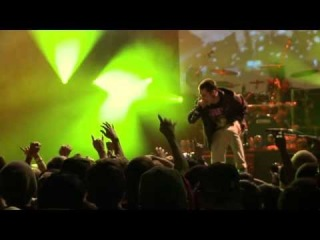 Suicide Silence - Unanswered (feat. Phil Bozeman of Whitechapel)  Mitch Lucker Memorial Show