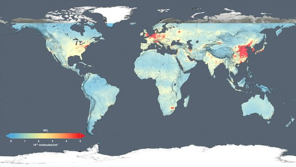 EARTH CHANGE MAPS and MAP DATABASE