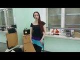 Видеоприглашение от нашего звездного педагога - Елены Пироговой!