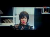 [PV] Koda Kumi - Haircut (Short Ver.)