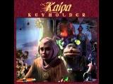 Kaipa - A Complex Work Of Art