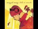 (MM) Nite:Life 020 - 24th St. Sounds - Trevor Loveys The Bounce (Trevor's Willesden Dub)