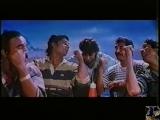 01. Vinod Rathod, Rajeev Mehta. Mr. Zero Ban Gaya Hero (Pehla Nasha, 1993)