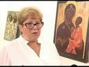 В Ярославле реставраторы защитили дипломы