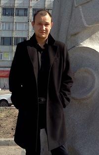 Владимир Лебедь