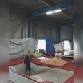 Николай Красников on Instagram @alexey_fenix @sashkosychev @glumfoxx @balamut_batut @easy_sashka