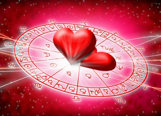 Любовный гороскоп на октябрь от Тайной жизни: