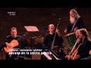 Jordi Savall - Lachrimae Caravaggio