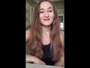 Отзыв Екатерины Пери о курсе СамодостаточнаЯ