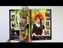Фотокниги в Кирове 11класс 2016 выпускной альбом школа гимназия лицей - YouTube