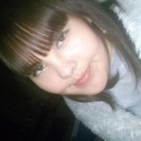 Эльмира Хамзина, 20 октября 1993, Ульяновск, id163023890