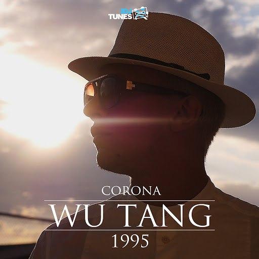 Corona альбом Wu Tang 1995
