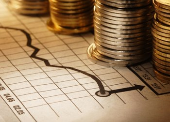 Брокеры с центовыми счетами