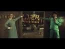 Erik Sumo The Fox-Fairies - Dance Dance Have A Good Time ダンスダンス☆ハバグッタイム