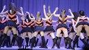 Скандальный танец пчелок! Школьный детский театр, Оренбург. Танец пчелок, тверкинг.