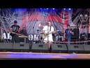 13 07 2018 г Киров, база отдыха РЫБА ПИЛА Байк Фестиваль METAL BALLS