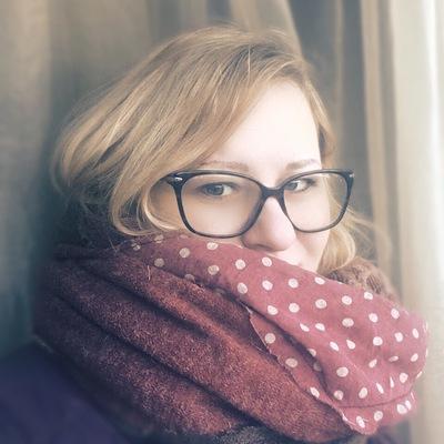 Катерина Зайцева