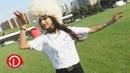 Девушка Танцуют Просто Супер в Баку 2019 Чеченская песня