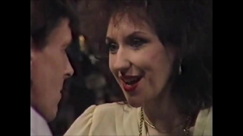 EastEnders - Episode 125 (29 April 1986)