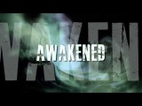 Acrania - Auctioneer of Depravity (Official Lyric Video)