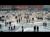 «Побег из Шоушенка» (1994): Трейлер (русский язык)