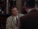 Коломбо Яд от дегустатора 1978 детектив реж Джонатан Демми