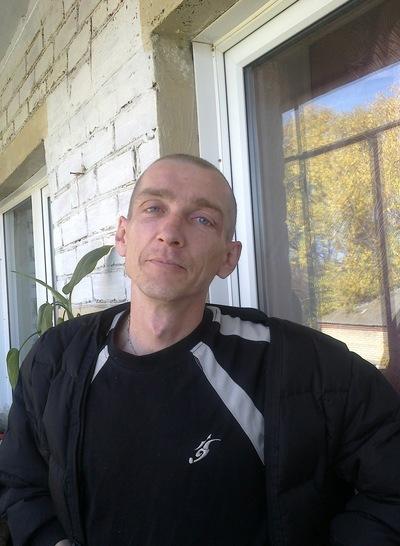 Вячеслав Дружинин, 11 февраля , Челябинск, id192339480