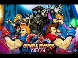 Double Dragon Neon PC