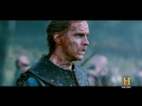 "Викинги 5 сезон 10 серия ¦ Vikings 5x10 Extended Promo ""Moments of Vision"" (HD) Mid-Season Finale"