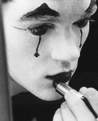 Рон Уизли, 10 октября 1995, Москва, id190800460