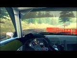 WRC 3 (Subaru Impreza WRX)