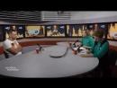 Олег Навальный Просидел как ярмарочный слон 04 07 18 Особое мнение