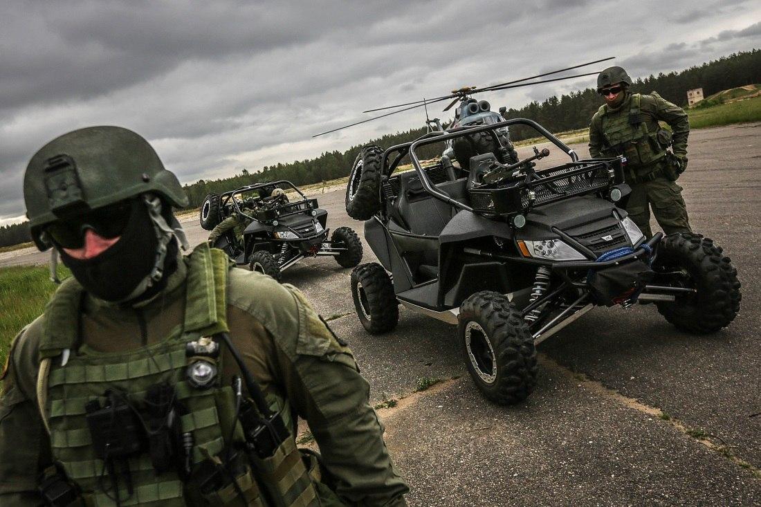 Armée lituanienne/Lithuanian Armed Forces - Page 3 ZANlqj1Qgtc