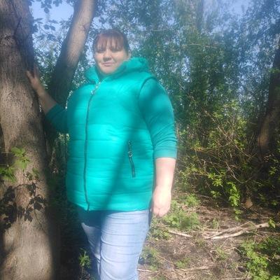 Ольга Ермолова