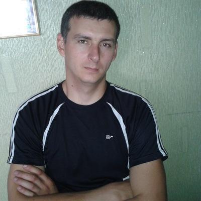 Андрей Пащенко, 20 января 1983, Павлоград, id66778460