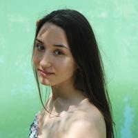 Марина Анайко