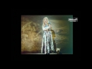 Sylvie Vartan - Va si tu l`aimes (1973)