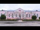 ХІІІ всеукраїнський конкурс виконавців художнього слова ім Лесі Українки