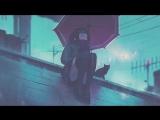 greafer - Letting Go (Hikikomori)