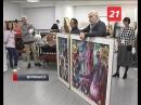 В Мурманске готовится к открытию выставка «Российский Север»