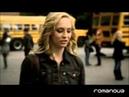 Bahh Tee 10 лет спустя клип Тайлер и Керелайн из Дневника Вампиров MusVid net