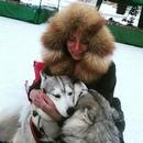 Ольга Покровская фото #34