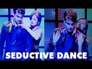 RK and Madhubala's SEDUCTIVE DANCE in Madhubala Ek Ishq Ek Junoon 24th April 2013 FULL EPISODE