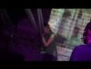 Концерт-Спектакль Там, где меня нет ММКП